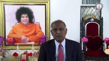Выступление Нарендранатха Редди - май 2020